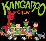 Kangaroo Crew Logo