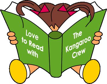 Parents Child Reading Book