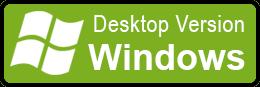 Desktop Windows Button