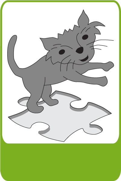 <a class='Imglink' target='_self' href='http://www.kangaroocrew.com/characters/'>Cathy the Cat</a><div class='clear_description'>Cathy is a cautious cat with an enormous amount of curiosity.</div>
