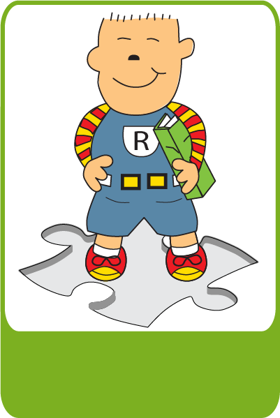 "<a class='Imglink' target='_self' href='http://www.kangaroocrew.com/characters/'>Roy the Boy</a><div class='clear_description'>Roy is a six year old with a great deal of enthusiasm. He is beginning to read and understand the power of words. He often has to put on the brakes with his signature, ""Whoa!"".</div>"