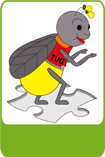 <a class='Imglink' target='_self' href='http://www.kangaroocrew.com/characters/'>Tug the Bug</a><div class='clear_description'>Tug is a brilliant lightning bug who loves to explore and read adventure stories.</div>