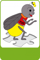 Tug the Bug